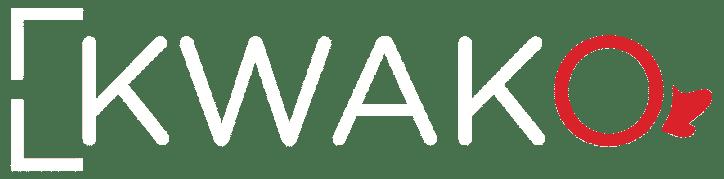 KWAKO Gründerspecials - [für Dich]