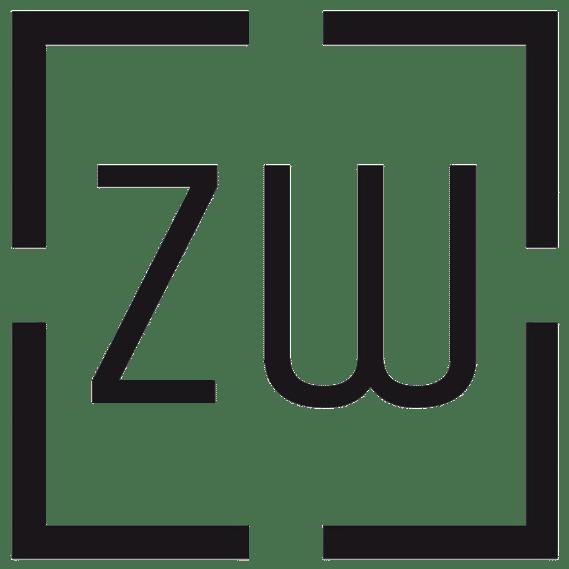 zacweb @ kwako.at Logo