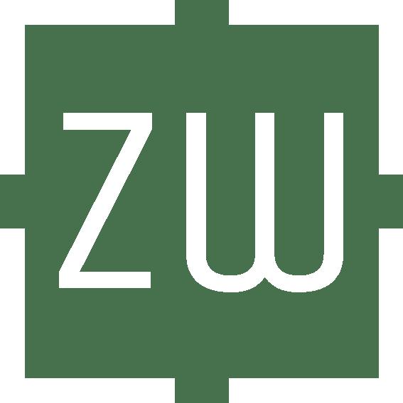 ZW_Logo_white_transp